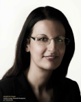 Faculty Member at Lorange Institute of Business Margherita Pagani,