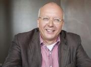 Uli Veigel, CEO Grey GmbH