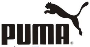 Puma, weltbekannt durch sein Logo, besticht als positives Beispiel wenn es um Nachhaltigkeit geht.