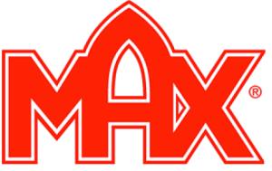 Max, die Hamburgerkette aus Schweden, hat sich der Nachhaltigkeit auch im sozialen Bereich verschrieben.