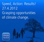 """Die Business Schule """"The Lorange Institute of Business"""" organisiert regelmässig Tages-Seminare, zum Beispiel das Tages-Seminar über Ökologie und Nachhaltigkeit,."""