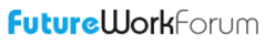 the future work forum is a partner of the business school the lorange institute of business