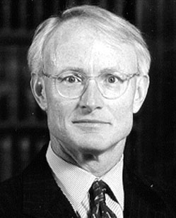 Who is the worlds most influential individual lorange - Michael porter l avantage concurrentiel ...