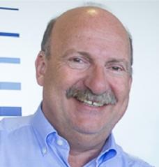 Jimmi Rembiszewski