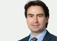AZ Medien CEO Ch. Bauer