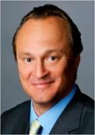 Karl Pilny