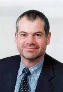 Paul Vanderbroeckpvdb consulting