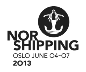 NOR Shipping Logo