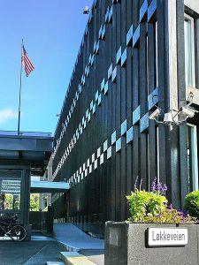 450px-US_ambassade_i_Oslo