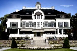 Villa Otium