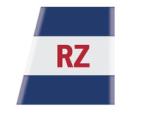 Logo Reederei Zürich AG