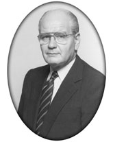 Julius Jacobson
