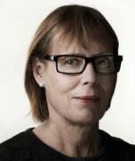 Picture Margareta Barchan